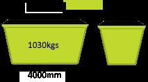 10m3-skip-bin